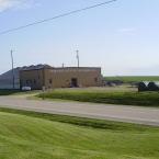 Fennimore Livestock Exchange Inc.